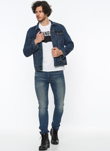Jean Pantolon | 510 - Skinny-Levi's®